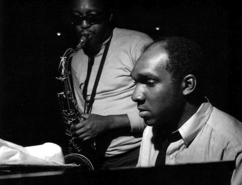 hank-mobley-and-harold-mabern-during-mobley_s-dippin_-session-englewood-cliffs-nj